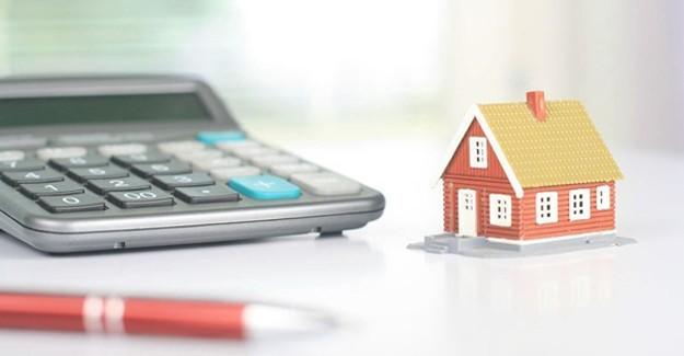 İş Bankası konut kredisi 8 Ekim 2019!