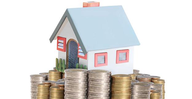 Konut kredisi faizleri kurdaki yükselişten etkilenir mi?