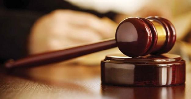 Menderes Belediyesi taşınmaz satışı 16 Ekim 2019!