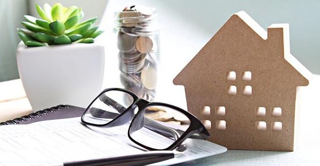 Gümüşhane ortalama kira fiyatları 2019 3. çeyrek!