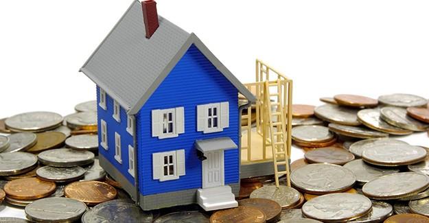 Hakkari ortalama kira fiyatları 2019 3. çeyrek!