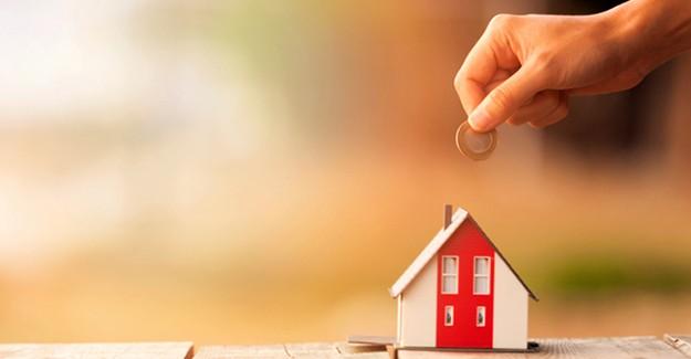 Isparta ortalama kira fiyatları 2019 3. çeyrek!