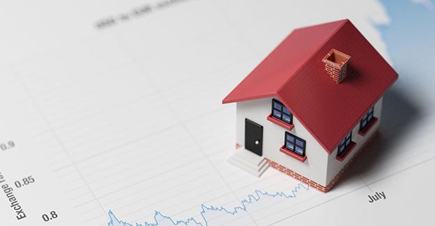 Şırnak ortalama kira fiyatları 2019 3. çeyrek!