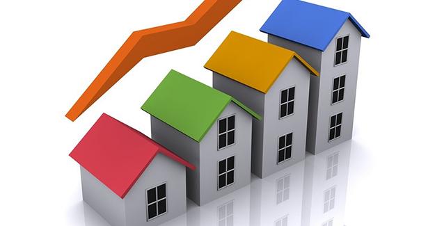 Tekirdağ ortalama kira fiyatları 2019 3. çeyrek!