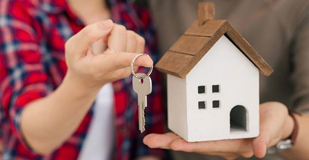 Tokat ortalama kira fiyatları 2019 3. çeyrek!