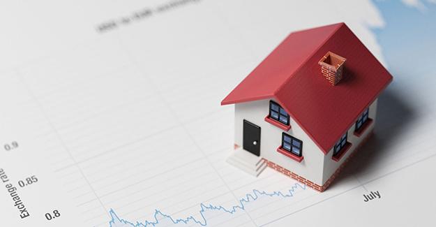 Tunceli ortalama kira fiyatları 2019 3. çeyrek!