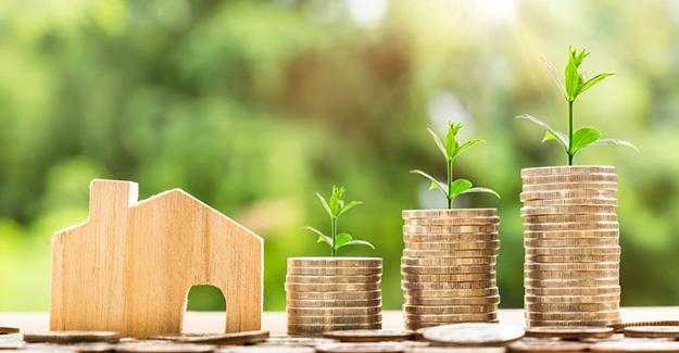 Uşak ortalama kira fiyatları 2019 3. çeyrek!