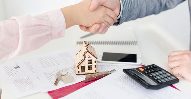 Yalova ortalama kira fiyatları 2019 3. çeyrek!