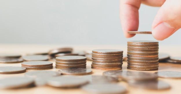 Halk Bankası konut kredisi 17 Ocak 2020!