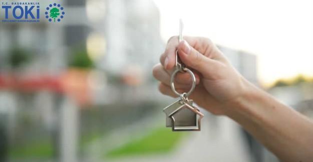 Malatya 2020 TOKİ evleri nerede yapılacak?
