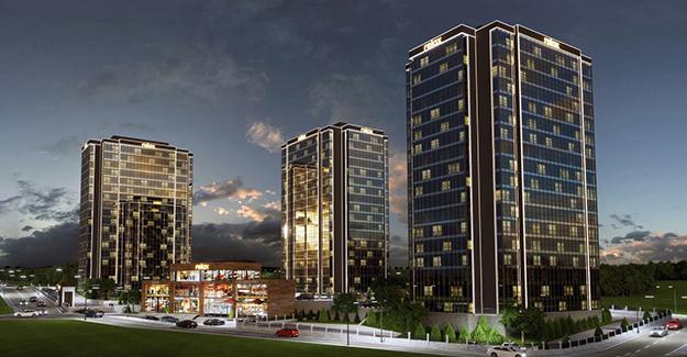 Relax Yaşamkent Ankara adres!