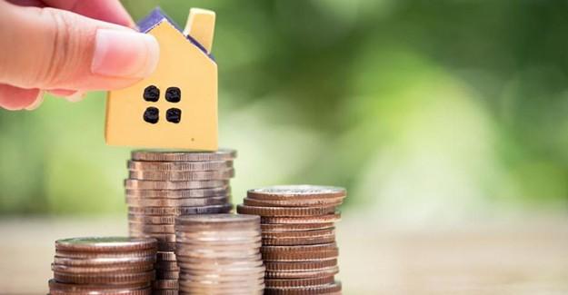 Vakıfbank konut kredisi 22 Ocak 2020!