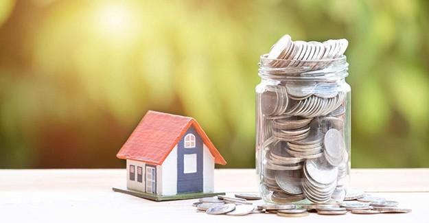 Yapı Kredi konut kredisi 16 Ocak 2020!
