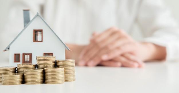 Yapı Kredi konut kredisi 17 Ocak 2020!