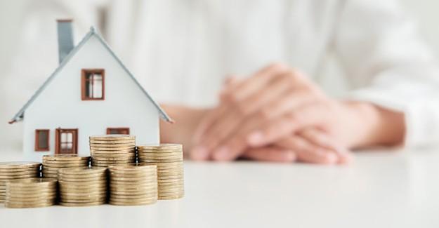 Yapı Kredi konut kredisi 20 Ocak 2020!