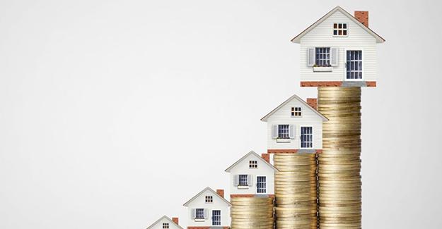 Yapı Kredi konut kredisi 18 Ocak 2020!