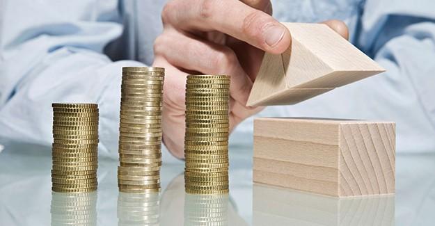 Ziraat Bankası konut kredisi 17 Ocak 2020!