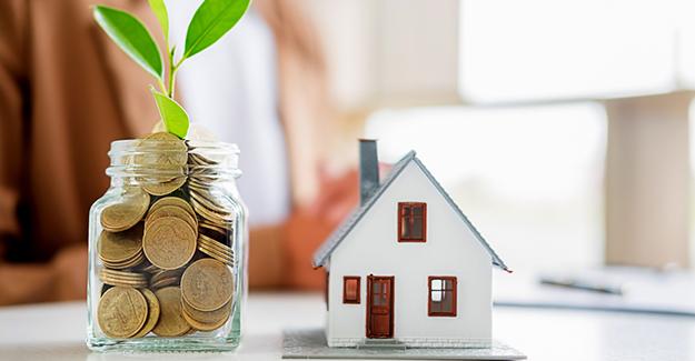 QNB Finansbank konut kredisi 4 Şubat 2020!