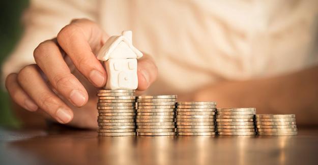 Şubat ayı ilk haftasında konut kredisi faiz oranlarında son durum?