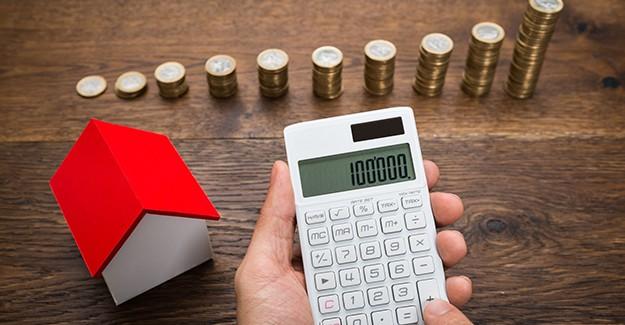 TEB konut kredisi 6 Şubat 2020!