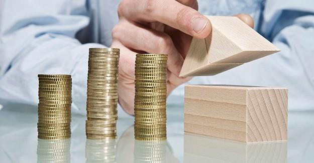 Vakıfbank konut kredisi 3 Şubat 2020!