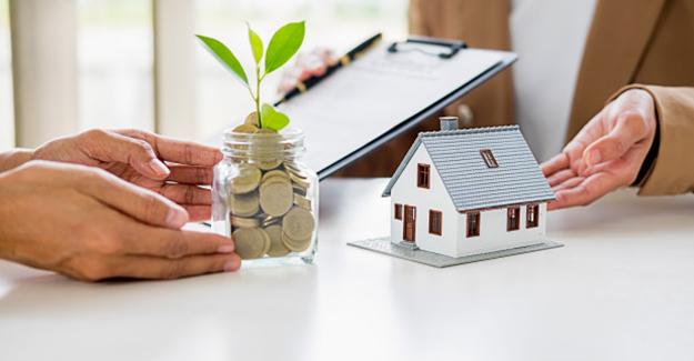Vakıfbank konut kredisi 18 Şubat 2020!