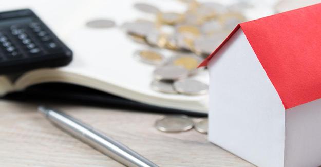 Kestel Belediyesi emlak vergisi ödeme 2020!