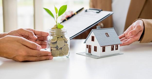 Vakıfbank konut kredisi 3 Nisan 2020!