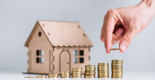 Vakıfbank konut kredisi 6 Nisan 2020!