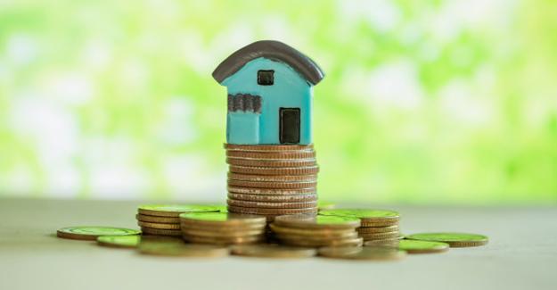 Vakıfbank konut kredisi 14 Nisan 2020!