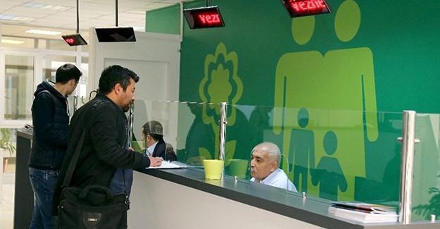 Çevre temizlik vergisi 1. taksit 2020 ödemeleri için son 6 gün!
