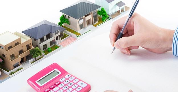 Vakıfbank konut kredisi 30 Haziran 2020!