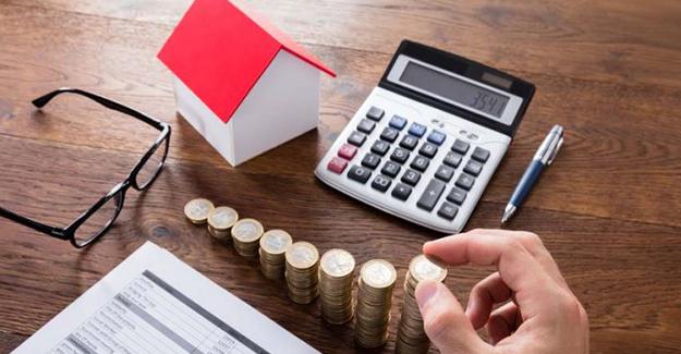 Yapı Kredi konut kredisi 22 Temmuz 2020!