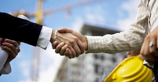 Başakşehir'in Kalbi projesi ön talep topluyor!