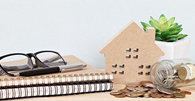 Kira fiyatları Temmuz 2020'de en çok Zonguldak'ta arttı!