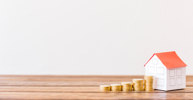 QNB Finansbank konut kredisi 24 Ağustos 2020!