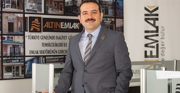 Türkiye'de bugüne kadar kentsel dönüşüm kapsamında 505 bin 618 bina yıkıldı!