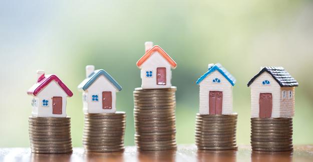Vakıfbank konut kredisi 27 Ağustos 2020!