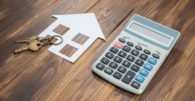 Ziraat Bankası konut kredisi 25 Ağustos 2020!