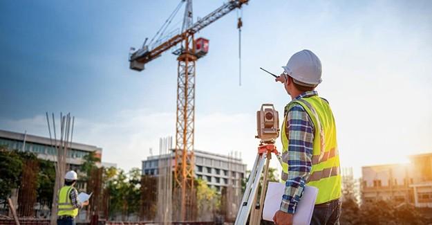 2021 inşaat maliyet bedelleri açıklandı!