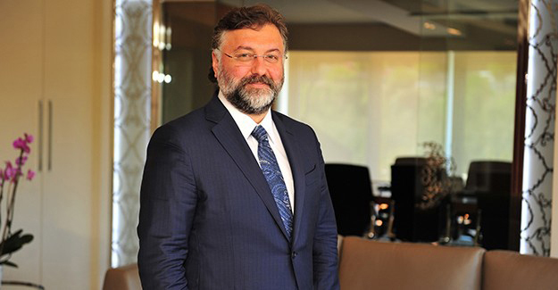 Altan Elmas, Ağustos 2020 konut satış rakamlarını değerlendirdi!