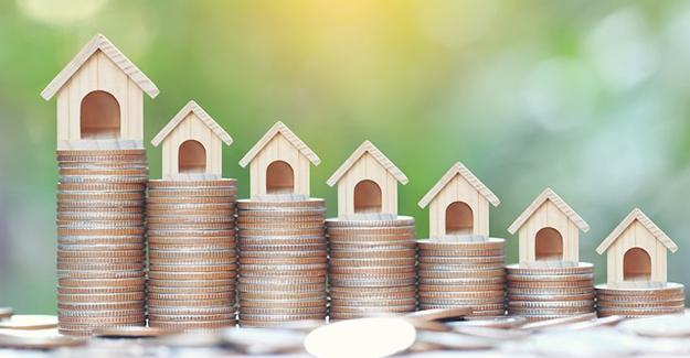 Garanti Bankası konut kredisi 14 Eylül 2020!