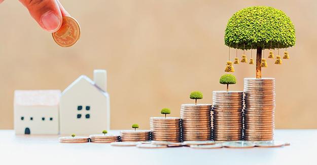 Garanti Bankası konut kredisi 17 Eylül 2020!