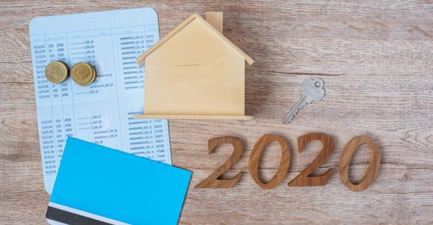 Garanti Bankası konut kredisi 9 Eylül 2020!