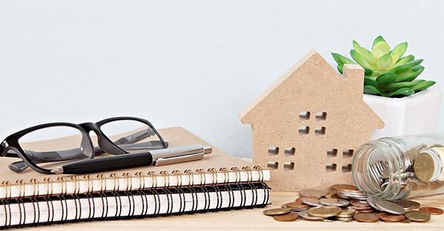 Halk Bankası konut kredisi 10 Eylül 2020!