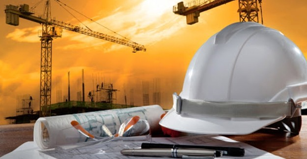Konut üreticileri demir ve çimento zammını değerlendirdi!
