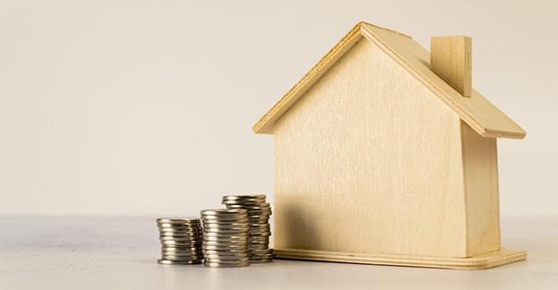 Konut fiyatları Ağustos 2020'de en çok Amasya'da arttı!