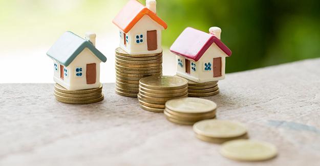 QNB Finansbank konut kredisi 28 Eylül 2020!