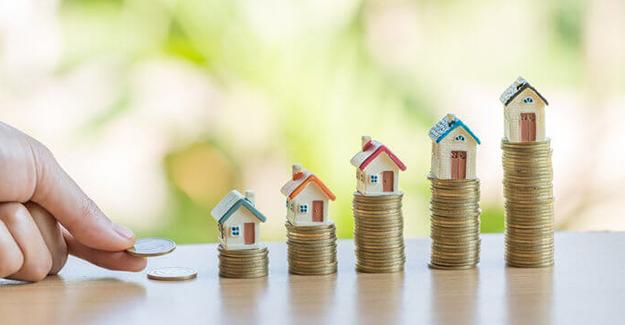 QNB Finansbank konut kredisi 29 Eylül 2020!