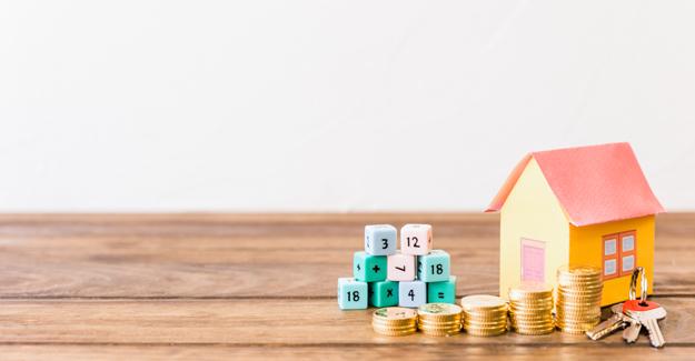 REIDIN - GYODER Yeni Konut Fiyat Endeksi Ağustos 2020 sonuçları açıklandı!